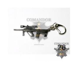 Брелки CrossFire Огнестрельное оружие