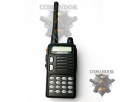 Рация Kenwood tk - 450S