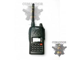 Радистанции Icom IС-V87