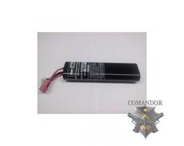 """Аккумуляторная батарея """"Кирпичик"""" 13.2/1100"""