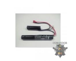 Аккумуляторная батарея Нунчак-типа 9.9/1100