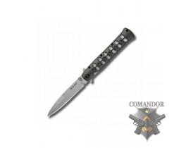 "Складной нож ""Тилайт - 1"""