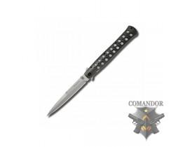 "Складной нож ""Тилайт - 2"""