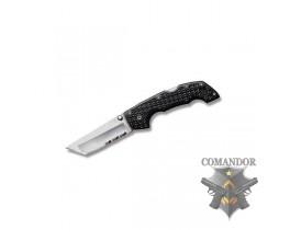 """Складной нож """"Voyager Medium - 3"""""""