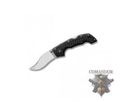 "Складной нож ""Voyager Vanquero 1 """