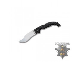 """Складной нож """"Vaquero XLG"""""""