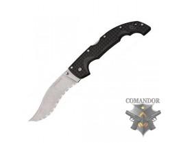 """Складной нож """"Vaquero XL"""""""