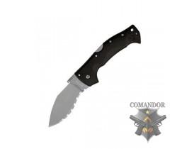 "Складной нож ""Rajah - III"""