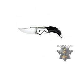 Складной нож-3