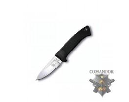 """Нож с фиксированным клинком """"Охотник"""""""