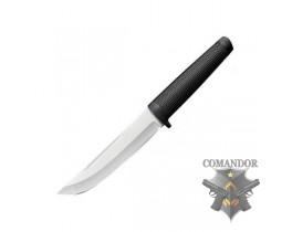 """Нож с фиксированным клинком """"Outdoorsman Lite"""""""