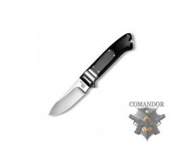 """Нож с фиксированным клинком """"Пендлетон Кастом Классик"""""""
