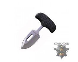 """Нож с фиксированным клинком """"Самозащита 3"""""""