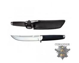 """Нож с фиксированным лезвием """"Outdoorsman"""""""