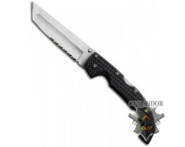 """Cкладной нож """"Voyager XL"""""""