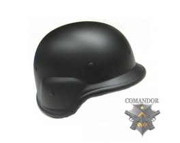 Каска защитная SWAT