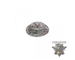 панама военная Rip-Stop цвет: SURPAT (сурпат)
