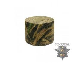 маскировочная лента цвет: Camo Form Shadow Grass