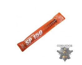 Пружина 150 для AEG SP-150