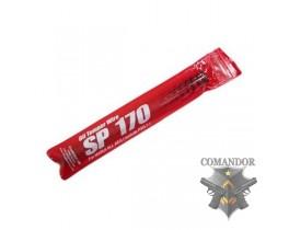 Пружина 170 для AEG SP-170