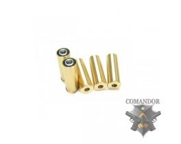 Набор картриджей для 357 Magnum  Trooper MK-V