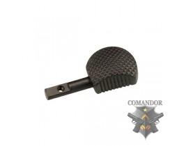 Стальная ручка затвора для MP5