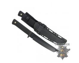 """Нож Cold Steel """"Рекон"""" с фиксированным клинком"""
