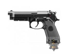 Страйкбольный пистолет Beretta M9A1