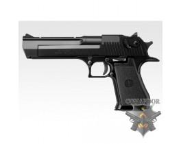 Страйкбольный пистолет Desert Eagle