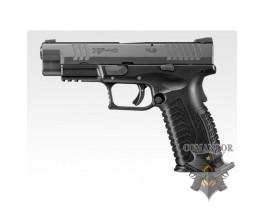 Страйкбольный пистолет XDM-40