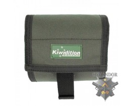 KW Подсумок PEKE Sack (OD Green)