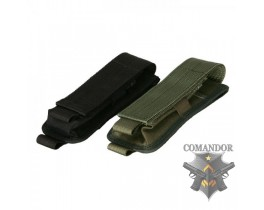 KW Подсумок Flashlight Pouch (M) (OD Green)