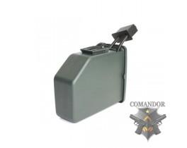 Бункер для M249 серии