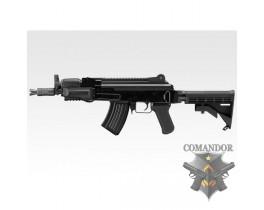 Страйкбольный автомат AK 47 HIGH CYCLE