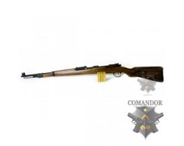 Страйкбольная винтовка Kar 98K 8mm