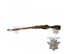 Страйкбольная винтовка Мосина
