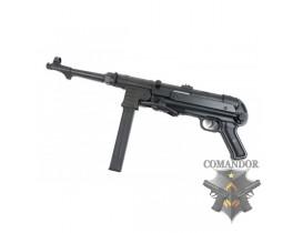 Страйкбольный автомат  MP40