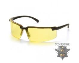 Очки защитные  TACTICAL
