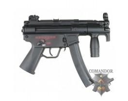 Пистолет-пулемет MP5K для страйкбола