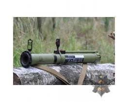 Страйкбольный гранатомет РПГ-26
