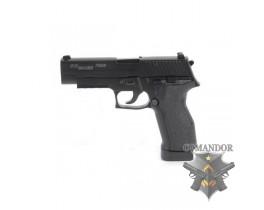 Страйкбольный пистолет SIG SAUER P226 CO2