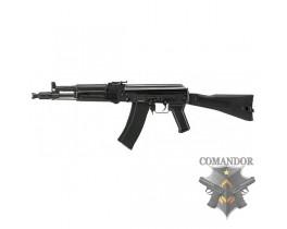Страйкбольный автомат AK-105