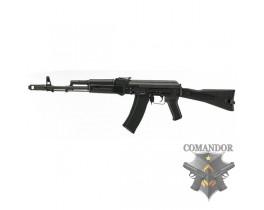 Страйкбольный автомат AK-74M