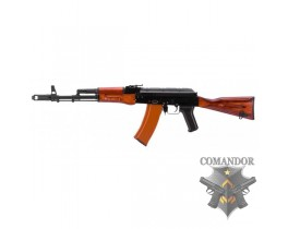 Страйкбольный автомат AK-74N