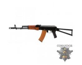 Страйкбольный автомат AKS-74N