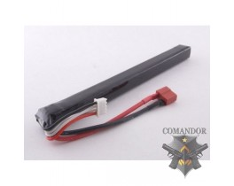 Аккумулятор 11.1v 1200mah 20C AK-Series for LCT
