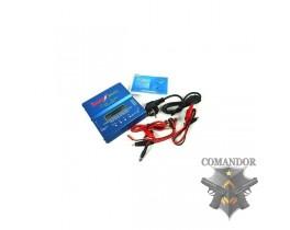 Зарядное устройство Imax B6 AC 220v (11v-18v) 9007