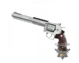Страйкбольный револьвер Ruger SuperHawk 8