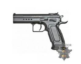 Страйкбольный пистолет Tanfoglio Limited Custom