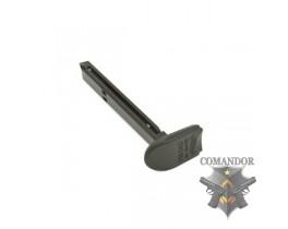 Магазин для Umarex Walther P99 DAO CO2